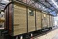 Haifa-Railway-Museum-1215c-Haine-St-Pierre-narrow-gauge-van-1909.jpg
