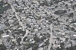 Haiti - Aerial Tour (30237349046).jpg