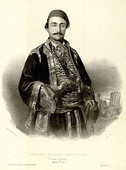Hajduk Veljko Petrovic.jpg