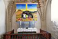 Hald Kirke indre alter.jpg
