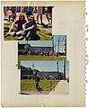 Halifax Pride Parade 1989 (27627778063).jpg