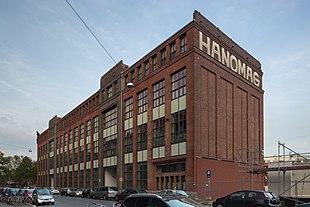 Firmen Suchen Wohnungen Fur Mitarbeiter