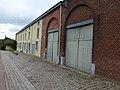 Halle Malaviséstraat Omgeving hoeves - 208938 - onroerenderfgoed.jpg