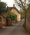 Halse End Farmhouse - geograph.org.uk - 1594402.jpg