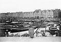 Hamburg.1883.Kehrwieder.Vdz-07-300dpi.jpg