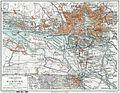 Hamburg 1905 Meyers 6. Aufl..jpg