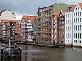 Hamburg Canal (7228601846) (3).jpg