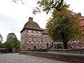 Hamm, Germany - panoramio (2131).jpg