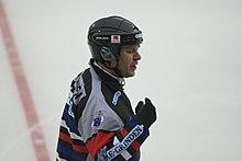 Referee in bandy  sc 1 st  Wikipedia & Referee - Wikipedia