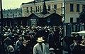 Hammond Slides Moscow 190.jpg