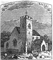 Hampden Church (Robert Chambers, p.97, 1832) - Copy.jpg