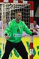 Handball-WM-Qualifikation AUT-BLR 054.jpg