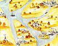Handschriftkaart rivierengebied detail.jpg