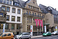 Handwerkskammer Koblenz Friedrich-Ebert-Ring33.jpg
