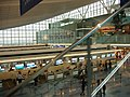 Haneda Airport International Terminal(1) - panoramio.jpg
