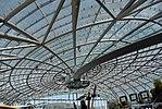 Hangar-7 Salzburg Airport 2014 07.jpg