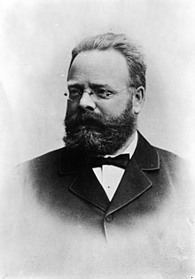 Hannibal Sehested 1900.jpg