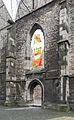 Hannover - 2015-03-25 - Aegidienkirche (32).jpg