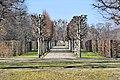Hannover Herrenhausen 2014-I by-RaBoe 080.jpg