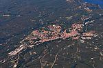Hannover Rom -Luftaufnahmen- 2014 by-RaBoe 135.jpg