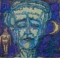 Hans Tyderle-Selbstportrait.jpg