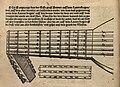 Hans neusiedler 1544 tabulaturbild.jpg