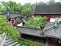Hanshan Temple 寒山寺 - panoramio (3).jpg