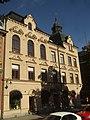 Hantverksföreningen building Sundsvall 02.jpg
