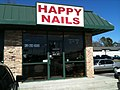 Happy Nails (5444552135).jpg
