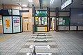 Harajuku Station (50015374446).jpg