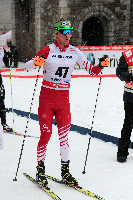 Harald Wurm