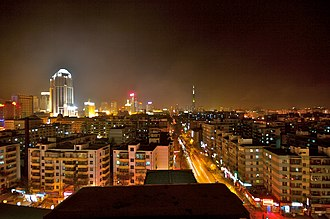 Harbin at Night.jpg