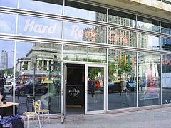 Hard rock cafe warszawa.jpg