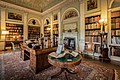 Harewood House The Old Library (34805320953).jpg