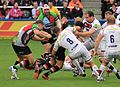Harlequins vs Sharks (10509458564).jpg