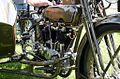 Harley-Davidson F (1917) - 7735380514.jpg