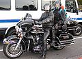 Harley.electraglide.750pix.jpg