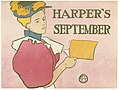 Harper's- September MET DP823652.jpg