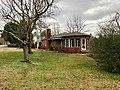 Harrison Avenue, Franklin, NC (45931169064).jpg