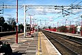 Harrow and Wealdstone station, view to the northwest - geograph.org.uk - 1736261.jpg