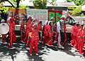 Harvest Parade 2014 99 (wide).jpg