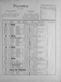 Harz-Berg-Kalender 1935 014.png