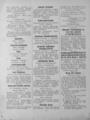 Harz-Berg-Kalender 1935 073.png