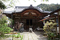 Hasedera Sakurai Nara pref03n4272.jpg