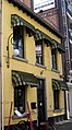 Hasselt - Woning Ridderstraat 16.jpg