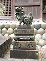 Hassyo Shrine (Komaki) 11.JPG