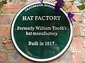 Hat Factory (3621908855).jpg