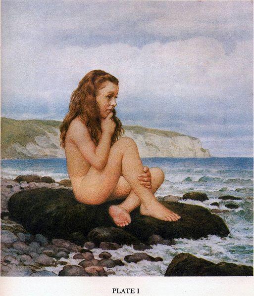 File:Hatch, Beatrice (Lewis Carroll, 30.07.1873).jpg