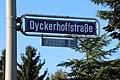 Hattenheim Rheingau Dyckerhoffstrasse.jpg