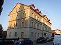 Hauptstraße 10, Kleinwelka (3).jpg